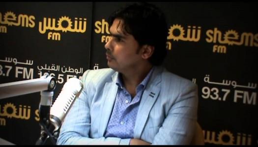 CS Sfaxien:  Dridi succède à José Da Mota