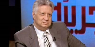 Mansour Mortada soutenu par m'influent saoudien Turki Al Sheikh  remettra-t-il le Zamakek sur les  bons rails ?