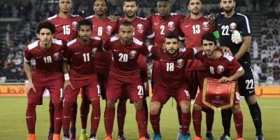 Qatar 2017