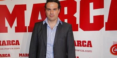 Juan José Maqueda