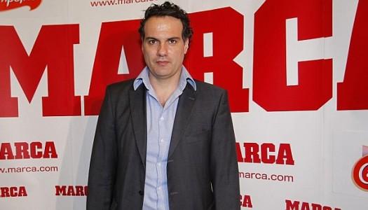 Ittihad Alexandrie: Maqueda succède à Cavalli