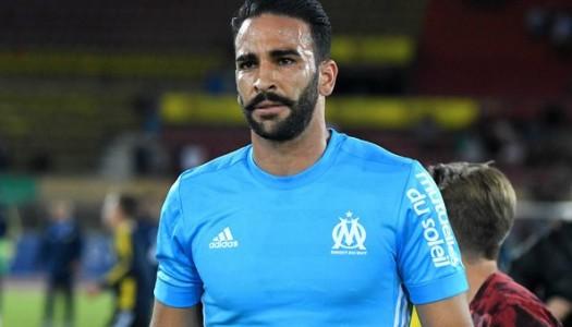 Marseille : Rami rêve encore d'être «les premiers»