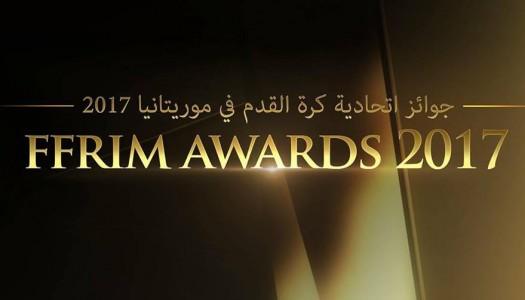FFRIM Awards : Concorde, le grand vainqueur