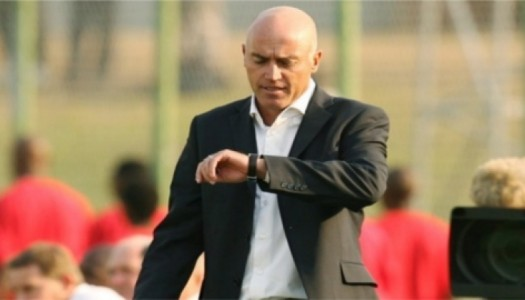 MASde Fès: Gamondi succède à  Jrindou