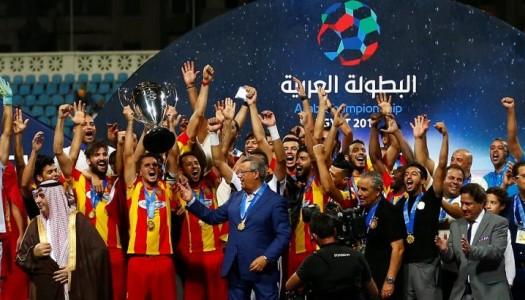 LDC Arabe:   les chocs WAC- Ahly et Al Ain – ES Sétif