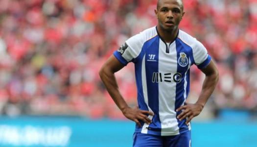 FC Porto : Brahimi partira pour 30 millions d'euros