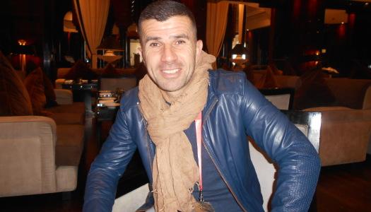 Tunisie : Adel Chedli cherche un banc