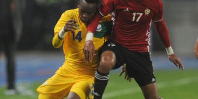 LIBYE-RWANDA-Iradukunda-face-à-Abdulrahman-@Cafonline.jpg