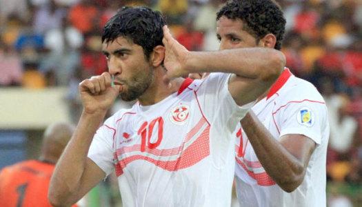 Club Africain: Oussama  Darragi signe à Umm  Sallal