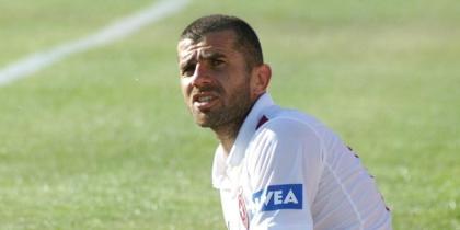 Adel Chedli