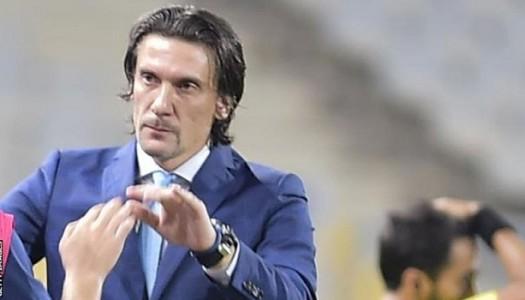 Ahli SC Doha : Jovovic confiant pour le maintien