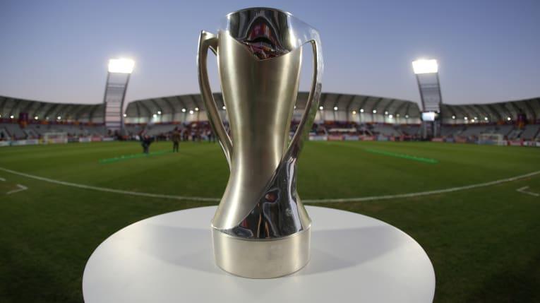 Trophée AFC