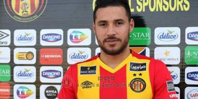 Youssef Belaïli