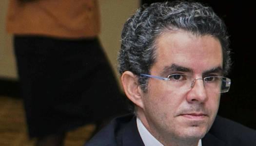 El-Amrani: «Maroc 2026 sera exceptionnel et éco-responsable»