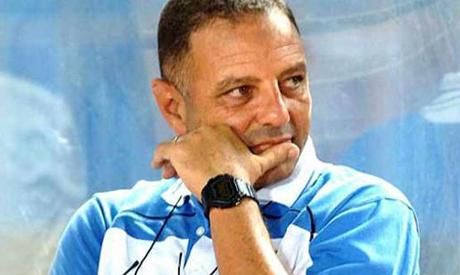 Misr El Maqassa :  Youssef  Talaat aux manettes