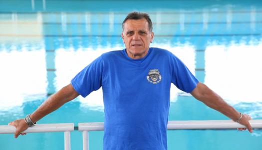 Ittihad Tripoli: Garzitto satisfait du stage