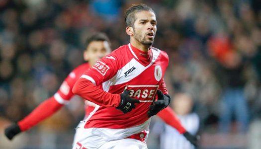 Standard de Liège:  Non, Carcela n'a pas mis  la pression