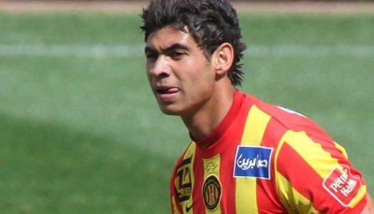 ES Tunis: Dhaouadi confiant avant le classico