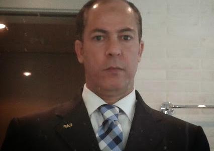 CAF : le Libyen Jaafri élu au ComEx