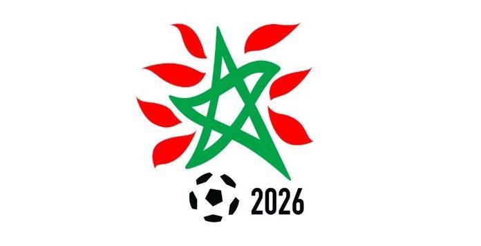 Maroc 2026