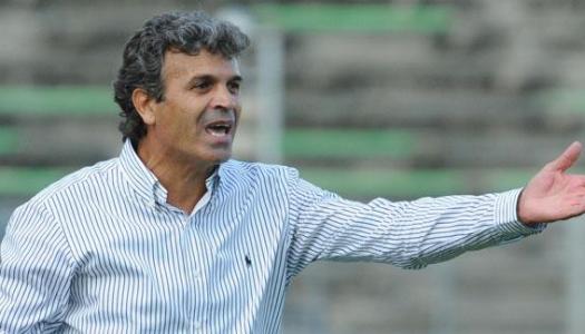 ES Tunis-ES Sahel: Première en Ligue 1 pour Ben Yahia