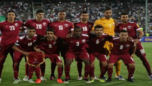 Tournoi de Basra: Le Qatar accroché par la Syrie