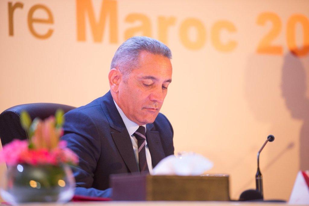 Moulay Hafid El Alamy