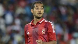 LDC : Al Ahly domine Mounana à nouveau