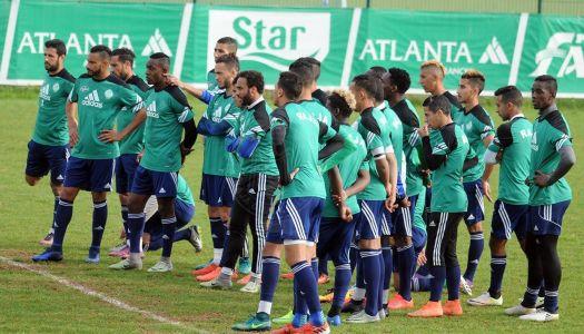 Coupe de la CAF : Le Raja remet son titre en jeu