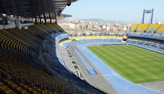 Maroc 2026:  Fouzi Lekjaa résolument optimiste