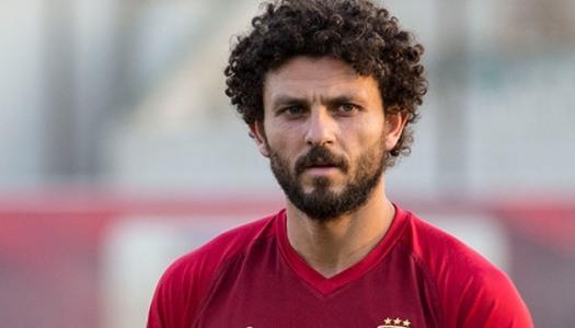 Ahly : Hossam Ghaly raccrochera le 11 mai