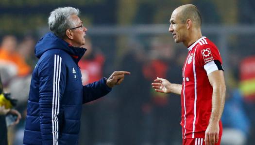 LDC Europe : Heynckes  «admirateur» Zidane