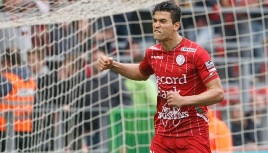 Weekend Story (70):  Hamdi Harbaoui n'a pas renoncé