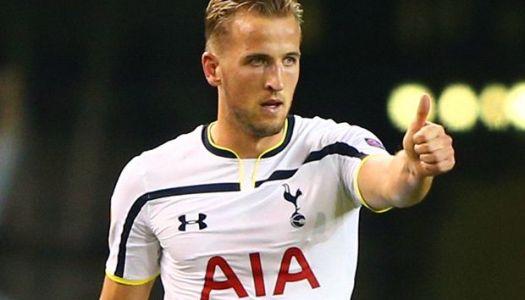 Tottenham : Kane peut-il rattraper Salah ?