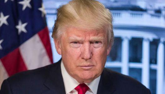 Mondial 2026:Trump va-t-il plomber son pays ?