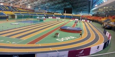 L'Aspire Academy (Doha)