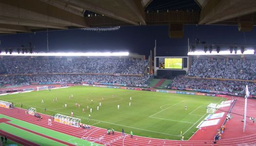 AFC 2019: Qatar-Arabie Saoudite, choc du 1er tour