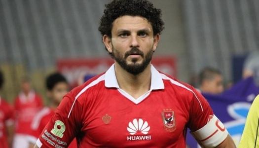 Jubilé Hossam  Ghaly :  Al Ahly – Ajax à Al Ain