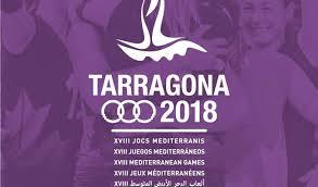 JM 2018:   Italie-Maroc et Algérie -Espagne