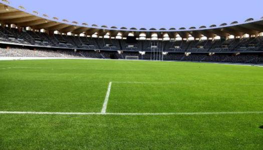 UAE-AFC 2019: une compétition excitante à vivre