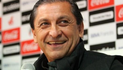 Al Ahly :Ramon Diaz favori d'une shortlist