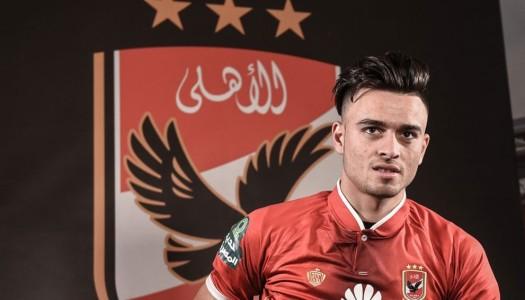 Egypte U23 : Les 28 de Gharib contre l'Afsud