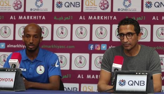 Al Khor: Adel Sellimi est le nouveau coach
