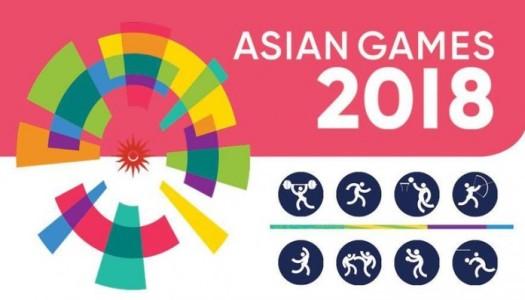 Jeux Asiatiques 2018 : Les Emirats U23 aux Pays-Bas