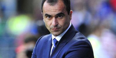 Roberto Martinez va-t-il convaincre Fellaini de rester Diable Rouge ?