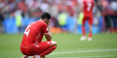 Mondial 2018 : la Tunisie dans la nasse belge (photo Fifa.com )