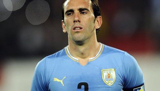Uruguay-Egypte (1-0) : Godin avoue ce que ce fut dur