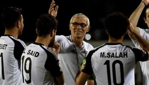 Egypte : Mido défend (déjà) Cuper