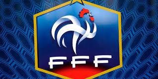 Mondial 2026: la France à fond derrière le Maroc