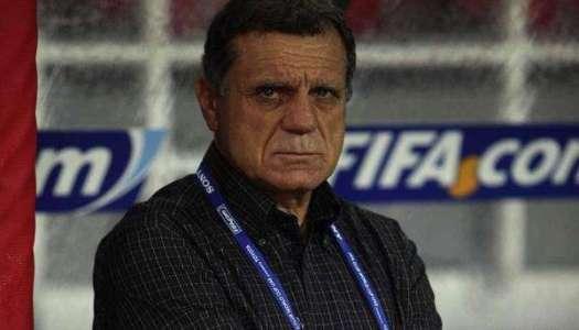 Ittihad Tripoli : Garzitto toujours bloqué…